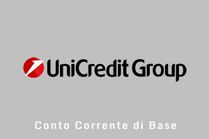 Conto corrente di base Unicredit
