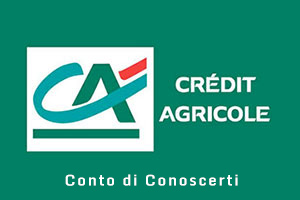 Conto di Conoscerti Crédit Agricole - Caratteristiche e costi. Conviene?