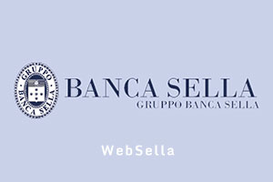 Conto corrente WebSella di Banca Sella