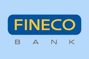 Promozione Fineco trading