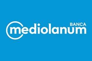 Promozione Mediolanum con buono Amazon