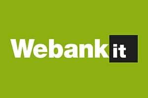 Promozione Webank TotalERG IP