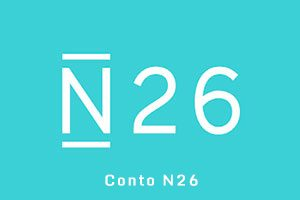 Conto corrente N26 Business