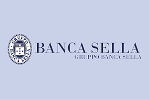 Trading online Banca Sella