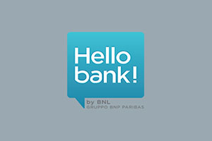 Trading online Hello Bank