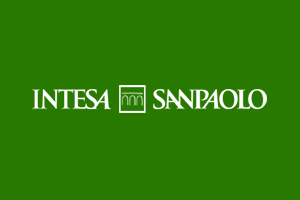 Trading online Intesa San Paolo