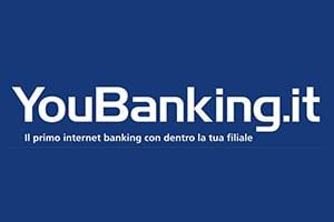 youbanking trading
