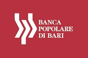 Conto Zero24Pocket (Banca Popolare di Bari)