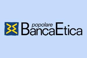 Conto Liberi Professionisti (Banca Etica)